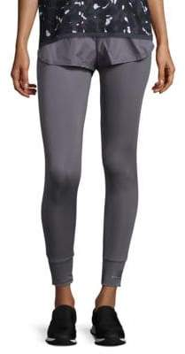 adidas by Stella McCartney Short Tight Leggings