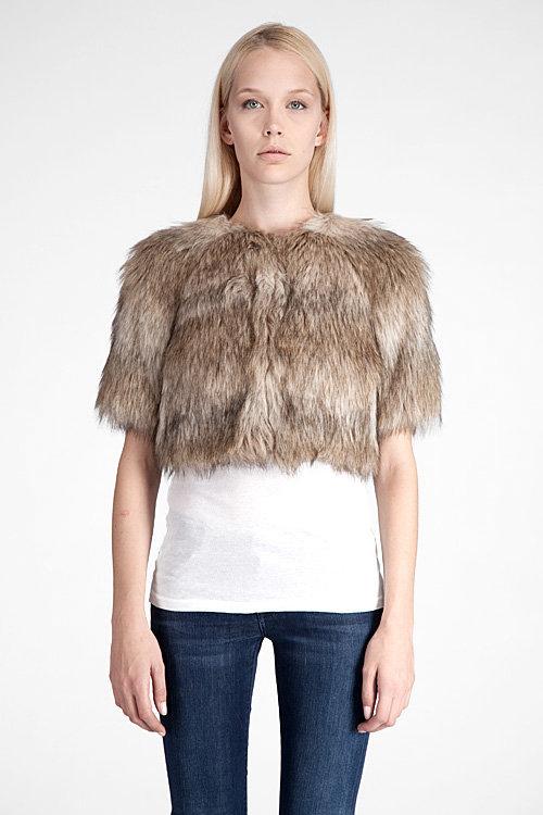 Juicy couture Cornwall Jacket