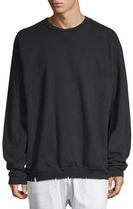Drifter Norton Crewneck Sweatshirt
