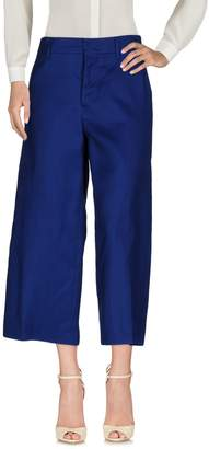 Sofie D'hoore Casual pants - Item 36934851DJ