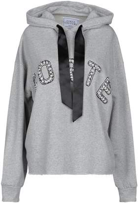 Couture FORTE DEI MARMI Sweatshirts