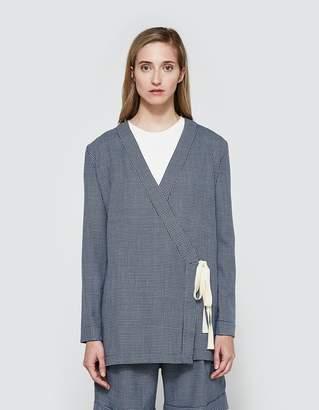 Da/Da Diane Ducasse Vintage Kimono