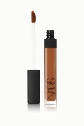 NARS Radiant Creamy Concealer - Hazelnut, 6ml