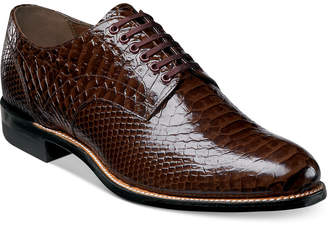 Stacy Adams Men Madison Oxford Men Shoes