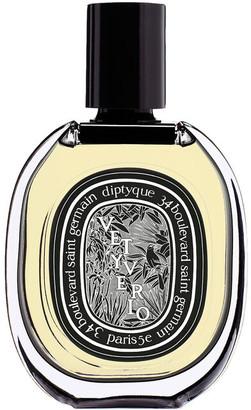 Diptyque Vetyverio Eau de Parfum
