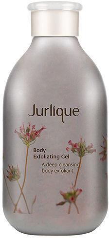 Jurlique Body Exfoliating Gel 10.1 oz (299 ml)
