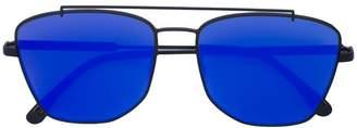 Vera Wang Concept 79 sunglasses