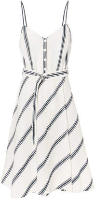Rag & Bone Doris Dress