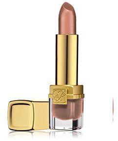 Estee lauder pure color long-lasting lipstick