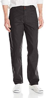 Columbia Men's Southridge Pant