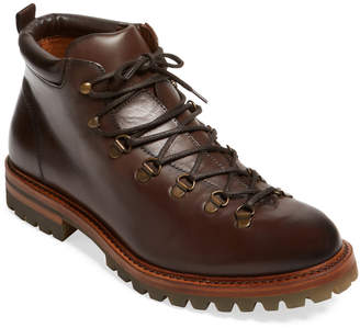 Antonio Maurizi Alpine Leather Boot