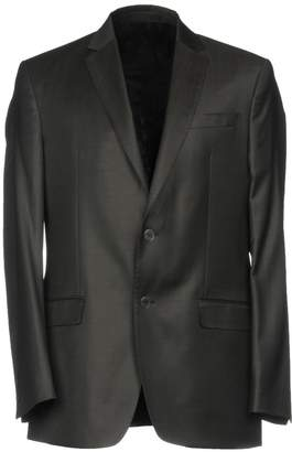 Versace Blazers - Item 49352636XV