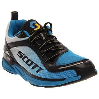 Scott Running Men's Eride Support 2 Running Shoe