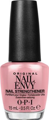 Opi Original Nail Envy Nail Strengthener Color