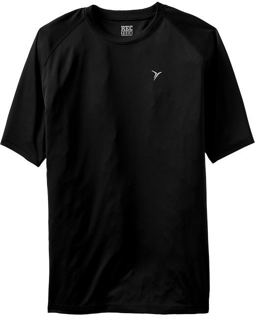 Old Navy Men's Active Performance Tees