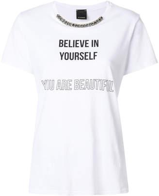 Pinko Daphenez T-shirt