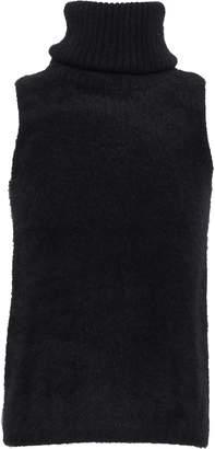 Simon Miller Cashmere Turtleneck Sweater