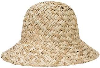 Brixton Kennedy Hat - Women's