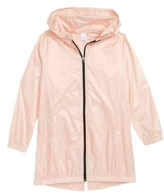 Zella Sheer Jacket
