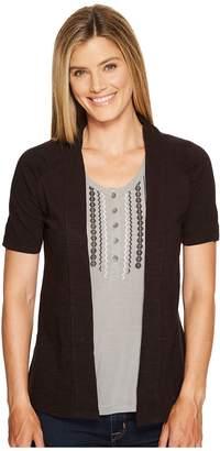 Aventura Clothing Hannah Cardigan Women's Sweater