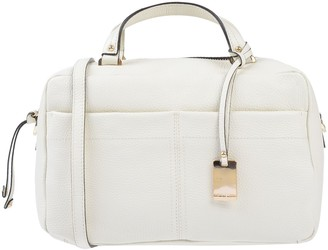 Caterina Lucchi Handbags - Item 45432424HT
