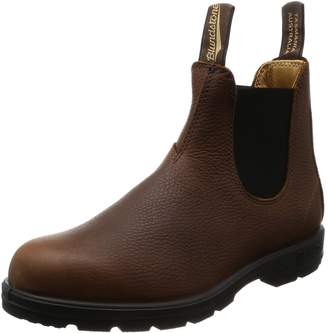 Blundstone 1445 Leather Lined Boots