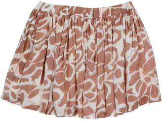 Manila Grace Skirts - Item 35340804SL