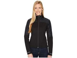 Mountain Hardwear 32deg Insulated Jacket