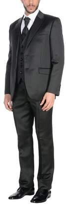 Gai Mattiolo スーツ