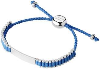 Links of London ID Friendship Bracelet