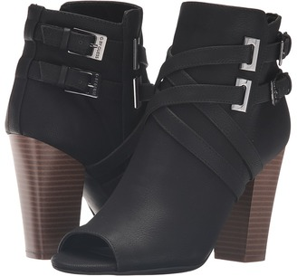 G by GUESS Jackson $79 thestylecure.com