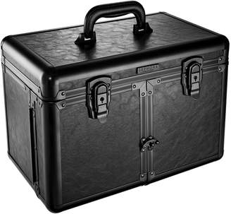 Sephora Collection COLLECTION - Large Traincase