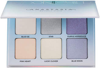 Anastasia Beverly Hills Moonchild Glow Kit 6 x 7.4g