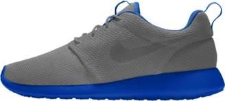 Nike Roshe One Essential iD Shoe