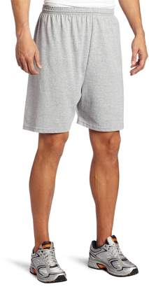 MJ Soffe Soffe Men's Heavy Weight Jersey Short