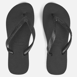 4192ed3b9 Havaianas Flip Flops - ShopStyle UK