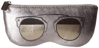 Rebecca Minkoff Aviator Sunnies Handbags