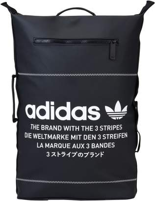 adidas Backpacks   Fanny packs - Item 45421075NG 6a1ba9d1d9