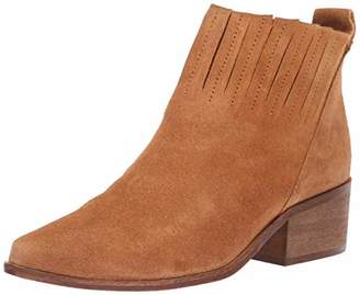 Coconuts by Matisse Women's Sophea Ankle Boot