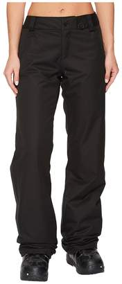 Volcom Snow Frochickie Insulated Pants Women's Outerwear