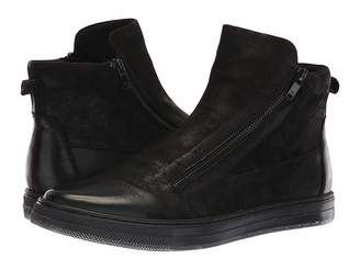 Kenneth Cole New York Colvin Boot
