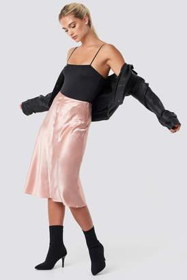 Samsoe & Samsoe Heaston Skirt