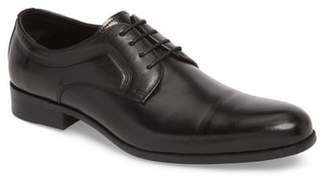 Kenneth Cole New York Chief Cap Toe Derby
