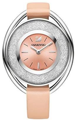 Swarovski Women's Watch 5158546