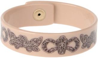 Valentino REDValentino Bracelets