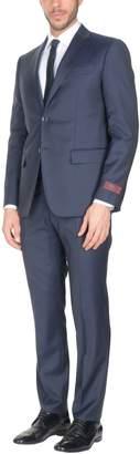 Cerruti LANIFICIO F.LLI Suits