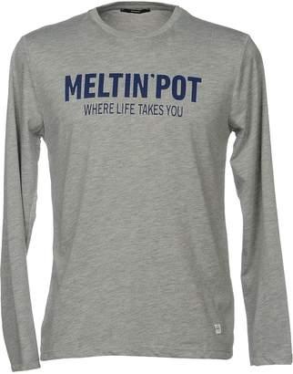 Meltin Pot T-shirts