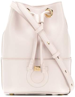 000d50e183 Salvatore Ferragamo White Bags For Women - ShopStyle Canada