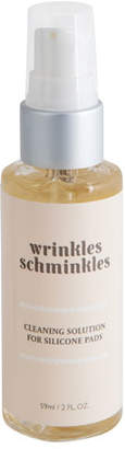 Wrinkles Schminkles Silicone Pads Cleaning Solution