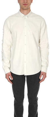 IRO Vinceo Shirt